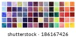 abstract background with... | Shutterstock . vector #186167426