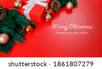 the background image for a... | Shutterstock . vector #1861807279