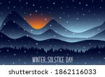 vector illustration of the... | Shutterstock .eps vector #1862116033