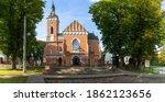 Wawolnica  Poland   August 24...