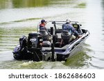 Fond Du Lac  Wisconsin Usa  ...