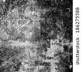 abstract gray texture   Shutterstock . vector #186275588