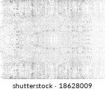 grunge | Shutterstock . vector #18628009