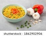Vegetable Maggi Noodles  ...