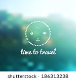 abstract,anchor,background,badge,beach,blue,blurred,blurry,card,clean,clear,cloud,corporate,design,flora