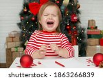 Very Emotional  And Funny Child ...