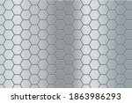 vector metal background in the...   Shutterstock .eps vector #1863986293