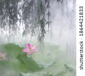 The Summer Morning  The Lotus...