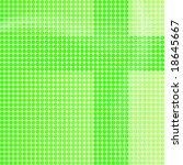 set abstract business... | Shutterstock . vector #18645667