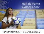 Rio de janeiro brazil 12.10...