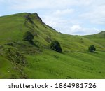 Chrome Hill And The Grassy...