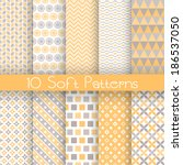 abstract,backdrop,background,border,card,classic,cloth,collection,color,cover,design,dot,element,fabric,fashion