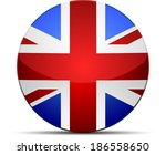united kingdom | Shutterstock . vector #186558650