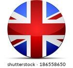 united kingdom | Shutterstock . vector #186558650