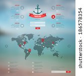 anchor,apps,beach,blurred,brochure,business,clean,clear,collection,communication,concept,continent,data,design,eco
