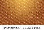 chinese or japanese ...   Shutterstock .eps vector #1866111466