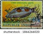 Jakarta  North Jakarta ...