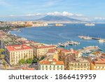 Naples  Italy   One Of The Most ...