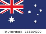 aborigine,accurate,australia,australian,blue,constellation,country,cross,element,flag,illustration,jack,kangaroo,melbourne,national