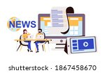 reading latest or hot news...