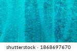 closeup of hand sanitizer gel... | Shutterstock . vector #1868697670