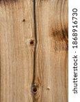 wood texture background  wood... | Shutterstock . vector #1868916730