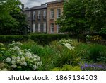 Photo Of Downing College...