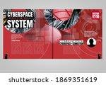 printing travel magazine ...   Shutterstock .eps vector #1869351619