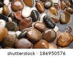 aromatherapy spa  | Shutterstock . vector #186950576