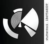 geometric sci fi  cybernetics ...