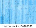 Interior Design   Wooden Wall