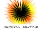 abstract backgrounds | Shutterstock . vector #186994460