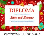 education diploma or... | Shutterstock .eps vector #1870146076