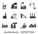 と,ベルト,建物,化学,石炭,コンベア,配布,インターフェイス,マシン,機械,モード,の,絵画,シンプルさ,スタック