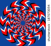 Rotation Effect. Abstract...