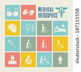 ayuda,ambulancia,aparato,ciego,ceguera,sangre,cerebro,colección,lisiado,cortar,sordera,desactivado,enfermedad,médico,oreja