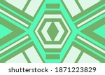 Wallpaper Geometric. Beautiful...