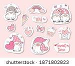 draw vector illustration... | Shutterstock .eps vector #1871802823