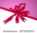 merry christmas and happy new...   Shutterstock . vector #1872502093