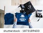 Heat Transfer T Shirt Printing. ...