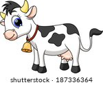adorable,agriculture,animal,baby,background,beauty,bell,black,blue,brown,bull,calf,cartoon,cattle,clip-art