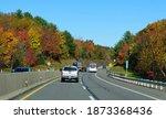Allentown  Pennsylvania  U.s.a  ...