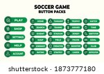 soccer game button packs with...
