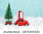 kiev ukraine  december 07 2020  ... | Shutterstock . vector #1874345320