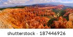 Beautiful Bryce Canyon  Part Of ...