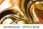 painted background. abstract... | Shutterstock . vector #1875113236