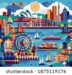 Sydney  Australia   December...