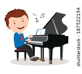 adult,and,art,arts,boy,cheerful,classical,concert,enjoyment,entertainment,event,grand,happiness,illustration,instrument