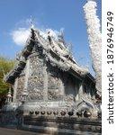 Chiang Mai  Thailand   5...