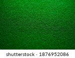 Fresh Green Artificial Grass...